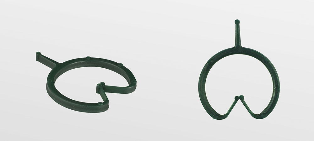 grafting-technology-home-accessori-2